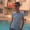 Mustafa, 30, г.Измир