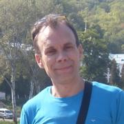 Дмитрий, 51, г.Константиновка