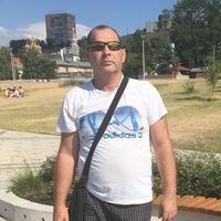 александр, 42 года, Близнецы, Нижний Новгород