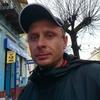 Вова, 34, г.Галич