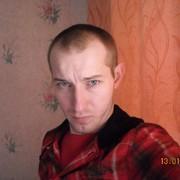 сергей, 30, г.Щёлкино