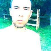 Sash, 35, г.Вологда
