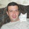 😎 Николай, 41, г.Владимир
