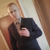 Макс, 21, г.Поярково