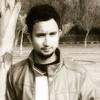Amit Rajput, 26, г.Чандигарх