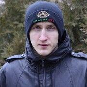 Юрій, 26, г.Бердичев