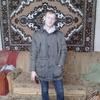 иван, 22, г.Можга