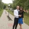 Эдуард, 25, г.Курск