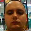 Сергей, 27, г.Воронеж