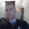александр, 43, г.Жлобин