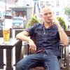 руслан, 31, г.Украинка