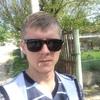 vaniusa, 25, г.Новые Анены