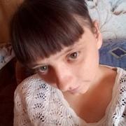 Милашка, 24, г.Уральск