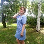 Катерина, 24, г.Уфа