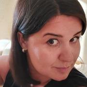 Елена, 30, г.Великий Новгород (Новгород)