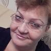 Наталья, 59, г.Зверево