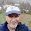 Валерий, 62, г.Одесса