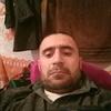 Збайдулло, 42, г.Солнечногорск