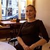 Ольга, 38, г.Великий Новгород (Новгород)