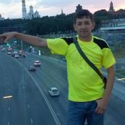 Илья 43 года (Весы) Аскино