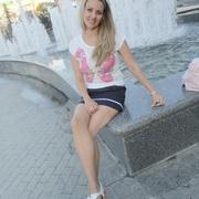 Светлана, 38 лет, Стрелец