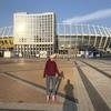 Alena, 30, г.Киев