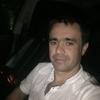 Андрей, 39, г.Видное