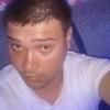 Константин, 33, г.Качканар
