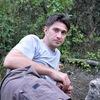 Дмитрий, 49, г.Железнодорожный