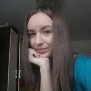 Анастасия, 25, г.Барнаул