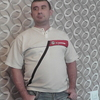 Андрій, 46, г.Радехов