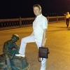 юрий, 49, г.Астрахань