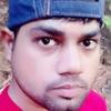 Jagdish kumar, 24, Mumbai