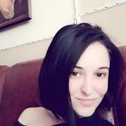 Екатерина, 33, г.Фрязино