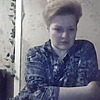 Елена, 45, г.Оленегорск