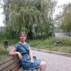 Ольга, 34, Донецьк
