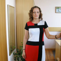 екатерина, 40 лет, Дева, Москва