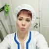 Ксю, 35, г.Челябинск