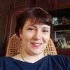 Наталья, 43, г.Караганда