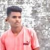 rocky, 30, г.Gurgaon