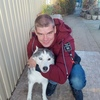 Aleksandr, 30, Akhtubinsk