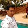 Mohd ishaq, 38, Ghaziabad