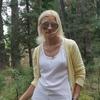 зайка, 39, г.Шостка