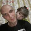 Anatoliy, 32, Starodub