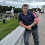 Владимир 52 Вологда