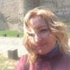 Ольга, 41, г.Курск