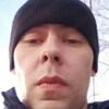 Андрей, 34, г.Екатеринбург