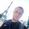 Иван, 25, г.Николаев