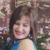 Екатерина, 37, г.Усолье-Сибирское (Иркутская обл.)