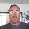 Simon Maroney, 50, Montreal